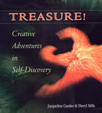 Treasure! Creative Adventure in Self-Discovery